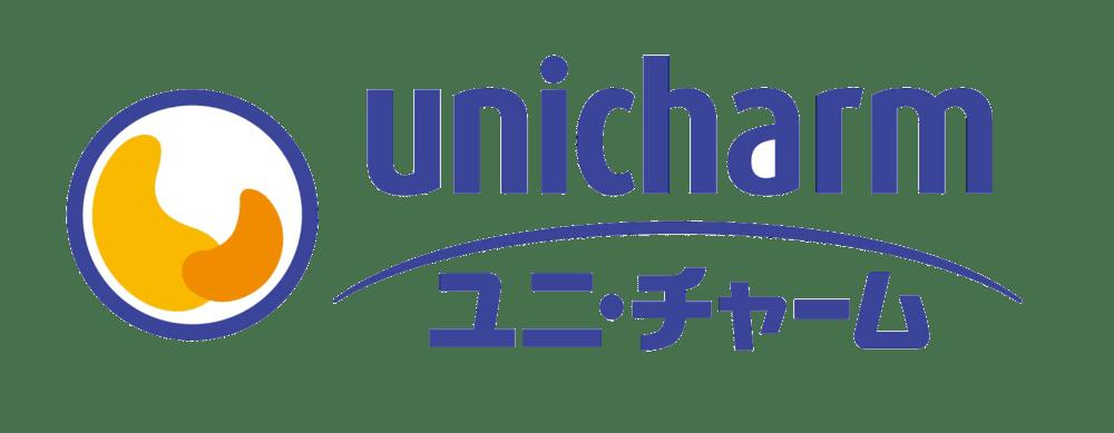 unicharm